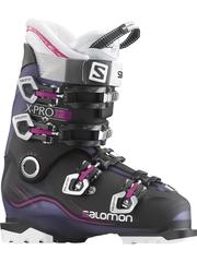 Горнолыжные ботинки Salomon X Pro 80 W (15/16)