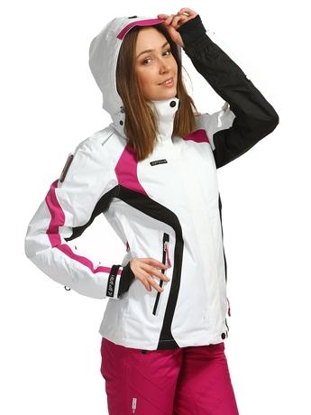 Куртка Icepeak Tina