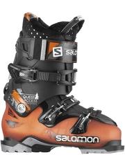 Горнолыжные ботинки Salomon Quest Access 80 (13/14)
