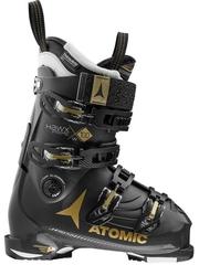 Горнолыжные ботинки Atomic Hawx Prime 100 W (17/18)