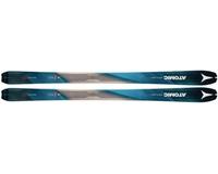 Горные лыжи Atomic Backland 85 (17/18)