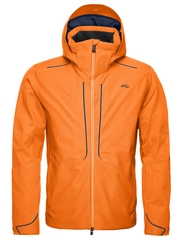 Куртка Kjus Men Boval Jacket