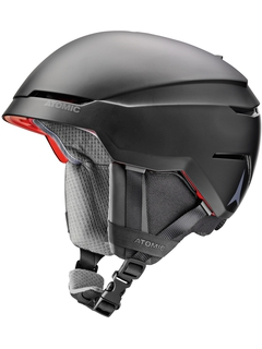 Горнолыжный шлем Atomic Savor AMID