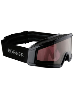 Маска Bogner Optic