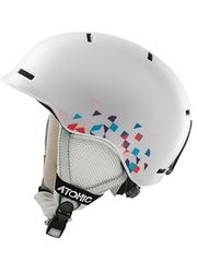 Горнолыжный шлем Atomic Mentor Jr