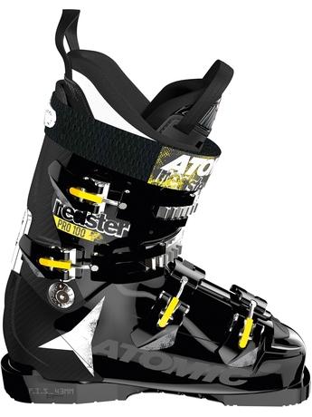 Горнолыжные ботинки Atomic Redster Pro 100 13/14