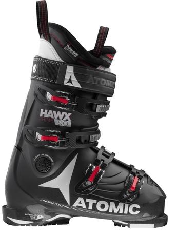 Горнолыжные ботинки Atomic Hawx Prime 90 16/17