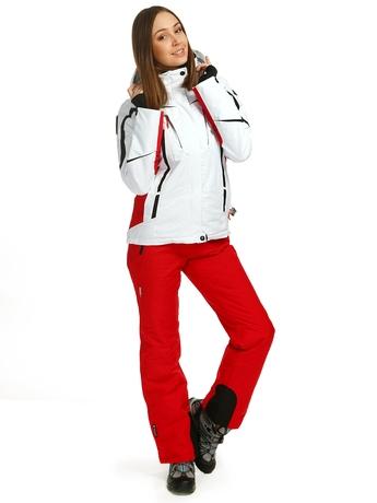 Куртка Icepeak Tiara