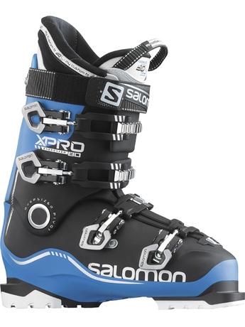Горнолыжные ботинки Salomon X Pro 80 15/16