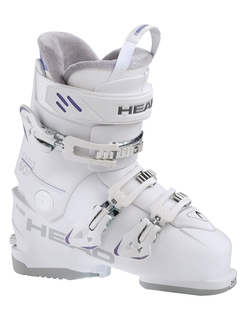 Горнолыжные ботинки Head Cube 3 60 W (16/17)