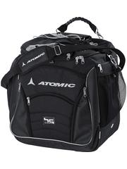Сумка для ботинок Atomic Redster Heatable Bootbag 220V
