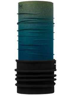 Шарф Buff Polar Nod Deep Teal