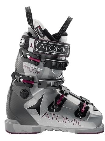 Горнолыжные ботинки Atomic Redster Pro 80 W 15/16