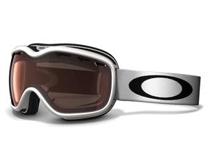 Маска Oakley Stockholm Pearl White / VR28