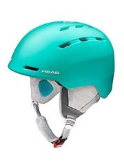 Горнолыжный шлем Head Vanda