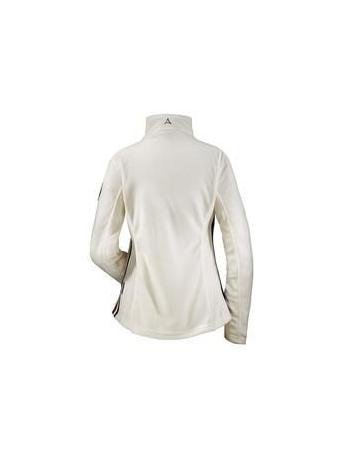 Женская куртка Schoffel Lorena White