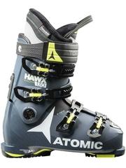 Горнолыжные ботинки Atomic Hawx Magna 130 (17/18)