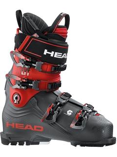 Горнолыжные ботинки Head Nexo LYT 110 (19/20)