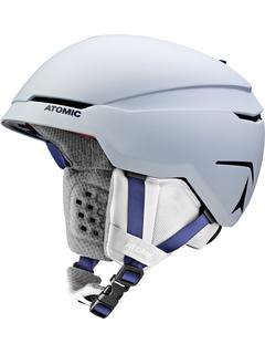 Горнолыжный шлем Atomic Count