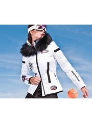Куртка Sportalm Excessive m K+P (12/13)