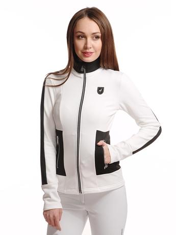 Куртка Toni Sailer Valerie