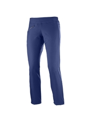 Брюки Salomon Escape Pant W