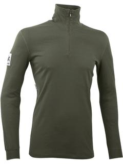 Термобелье Liod рубашка Buria unisex