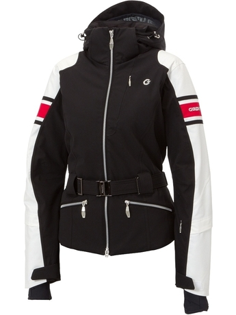 Куртка Goldwin Misaki Ladies Jacket