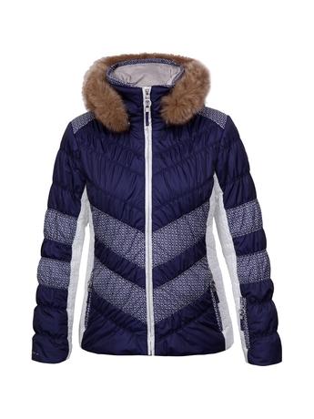 Куртка Luhta Kielo