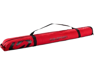 Чехол для лыж Salomon Extend 1 Pair 165+20 Ski Bag
