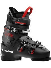 Горнолыжные ботинки Head Cube 3 70 (18/19)