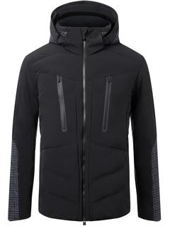 Куртка Kjus Linard Jacket