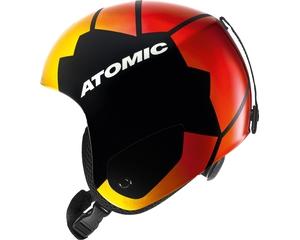 Горнолыжный шлем Atomic Redster Marcel Replica