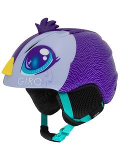 Горнолыжный шлем Giro Launch PLUS