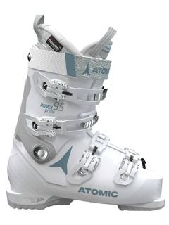 Горнолыжные ботинки Atomic Hawx Prime 95 W (19/20)