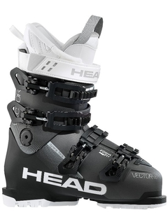 Горнолыжные ботинки Head Vector Evo 90 W (17/18)