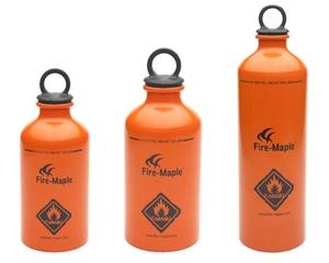 Емкость для топлива Fire-Maple FMS-B500