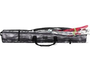 Чехол для лыж Dakine Padded Double 175 см