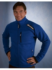 Куртка Besson Claviere royal