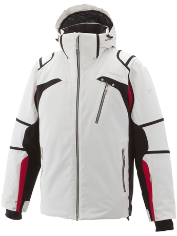 Куртка Goldwin Soten Jacket