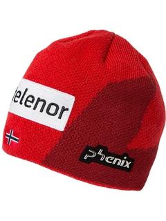 Шапка Phenix Norway Alpine Ski Team Beanie