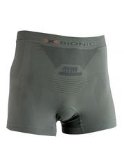 X-Bionic боксеры Hunting Light Men