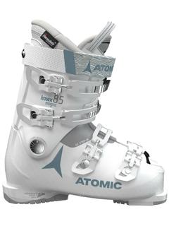 Горнолыжные ботинки Atomic Hawx Magna 85 W (19/20)