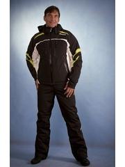 Куртка Besson Vancouver black