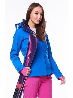 Куртка Salomon Brilliant Jacket W