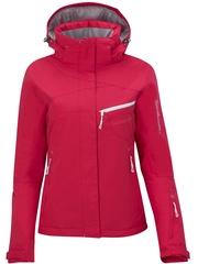 Куртка Salomon Impulse Jacket W Cerise