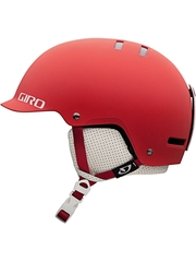 Горнолыжный шлем Giro Surface S