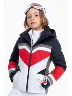 Куртка детская Poivre Blanc W19-1004-JRGL