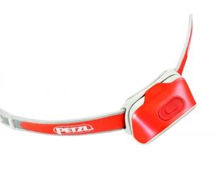Фонарь налобный Petzl Tikka XP