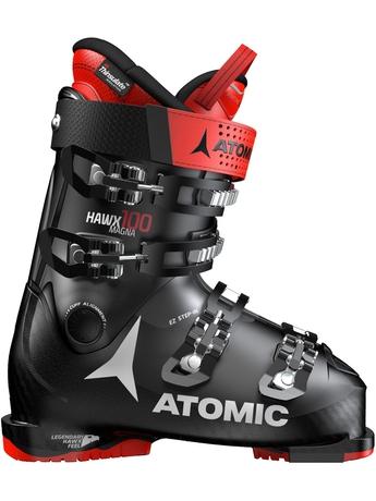 Горнолыжные ботинки Atomic Hawx Magna 100